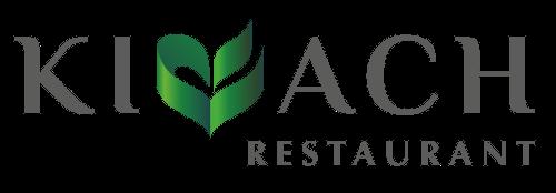 Ресторан диетического питания «Кивач»